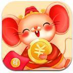 金鼠派大钱可提现v1.0.0安卓版