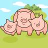 猪猪合成养猪赚钱appv1.0安卓版