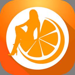 蜜桔视频免费观看appv2.0.1w88优德版