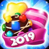 趣消除糖果红包版v1.0.0.0516