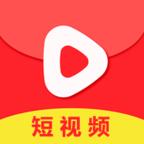 趣味短视频刷视频赚钱v1.0.3