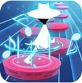 跳舞的音乐师v1.0.0官方正版