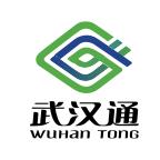 我的武汉通实名认证出行v1.0.5官方版