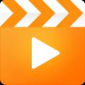 星尘视频免费版v2.1.2破解版