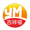 尤尤米红包版v1.0红包版