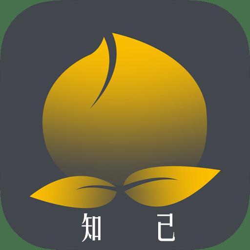蜜图小说破解版v1.0.1安卓版
