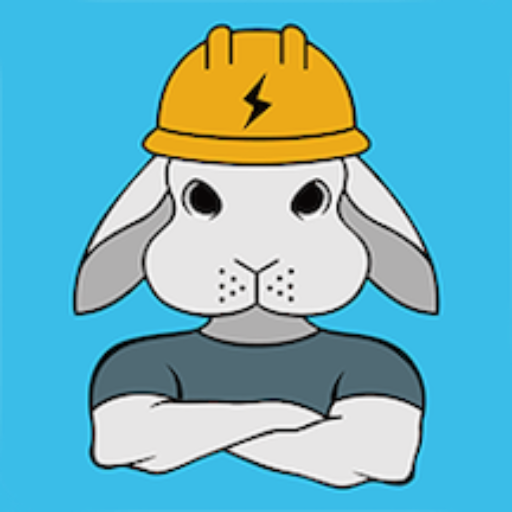 肥兔劳务工人找活appv4.0