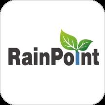 RainPoint环保智能家居平台v1.0.0