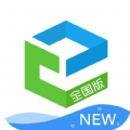 安徽线上教育教学平台1.0