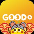 谷豆教育学习辅导appv3.2.1.1