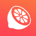 柠檬相亲视频交友appv1.0.4