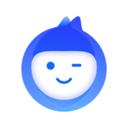 诚实脸蛋店铺管理appv1.17