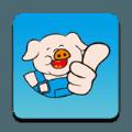 猪扒视频app下载网址v1.0