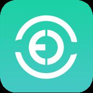 EEC红包版v1.0.0