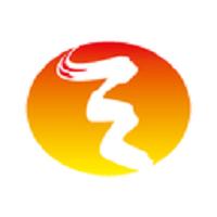 天伦康养智能养老平台v1.0.0