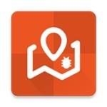 虫子伪装专业版破解版app1.0