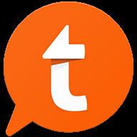 Tapatalk最新版v8.8.1安卓版