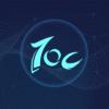TOC红包版v1.0
