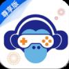 奇乐游戏助手尊享版v1.0.5