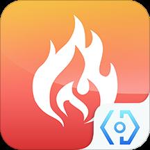 防火知识v1.5最新版
