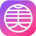 美购海淘返利 appv1.0红包版