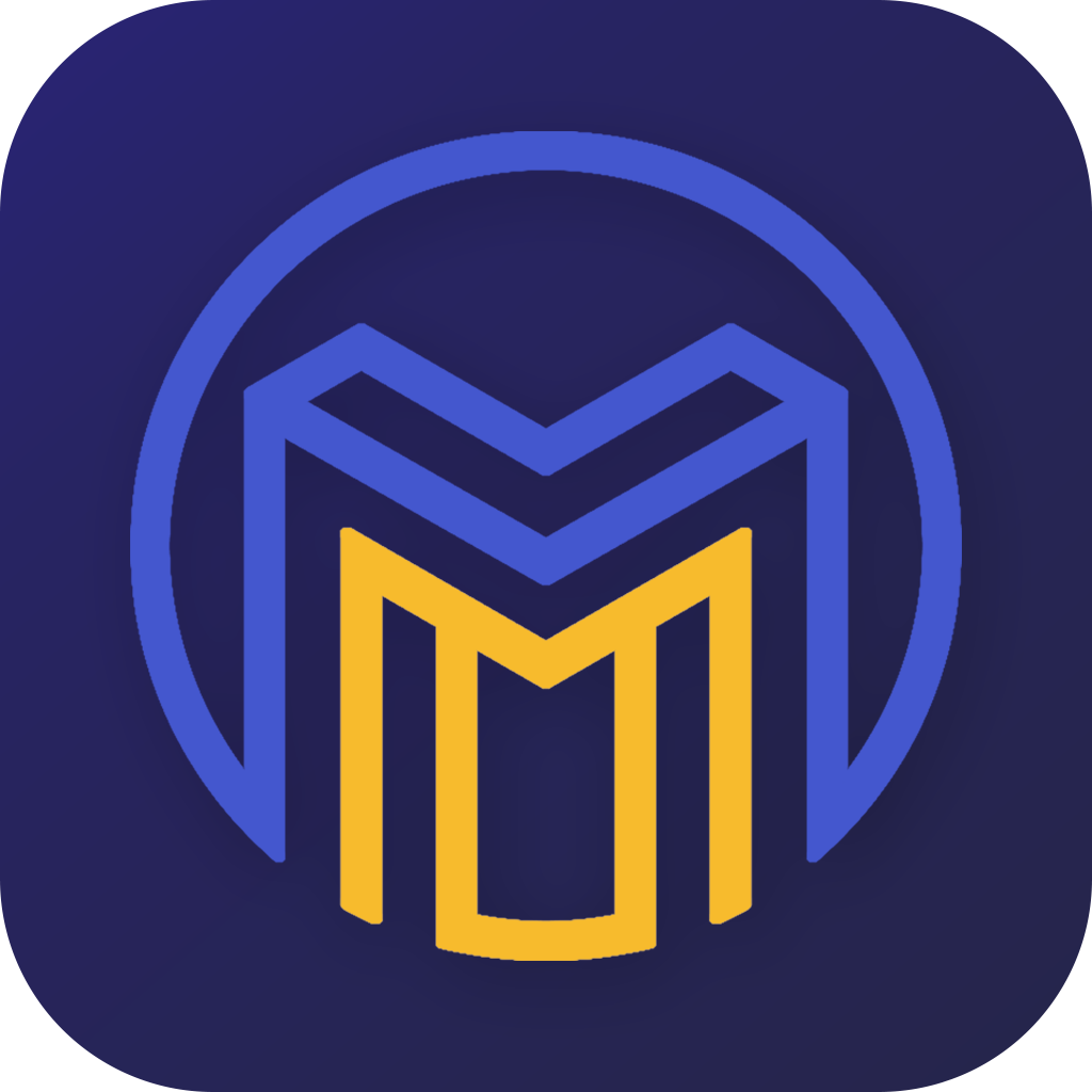MICB挖矿赚钱appv1.0