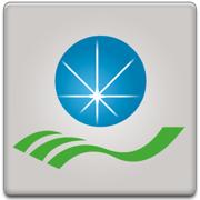 上海党员远程教育平台直播appv5.1.7.5安卓版