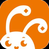 悬赏兔做任务赚钱平台v1.0.0安卓版