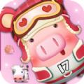 新梦幻牧场养猪赚钱appv1.0