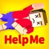 荒岛援救攻略版v1.0.1