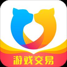 和平精英代练代.刷平台app(交易猫)v5.9.2安卓版