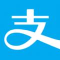 北京健康宝健康查询appv1.14最新版