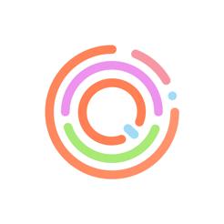 圈次元二次元社交app1.0