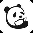 汉易汉语学习助手v1.5.2