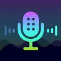 王者荣耀专用变声器手机版2020v5.1