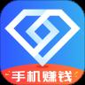 必赚网兼职赚钱appv2.0.2安卓版