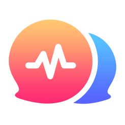 触电交友app破解版免费下载v1.0免费版