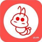 虫虫漫画漫画版v3.6.1安卓版