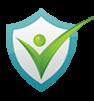安全微伴线上安全教育平台V1.0.0