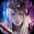 仙幽幻梦破解版v1.0红包版
