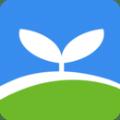 太原中小学生安全教育网络展登录平台v1.6.5安卓版