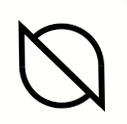 ONT北斗节点智能挖矿赚钱平台v1.0.0安卓版