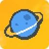 代码星球编程学习助手v2.2.70