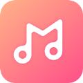蜜音交友免费版v1.0.0安卓版
