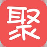 趣�D啦�t包版v1.1.8安卓版
