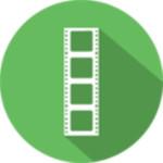 一个tv万能影视盒appv9.9破解版