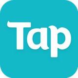 2021TapTap官方版正版游戏大全v2.16.0最新版