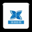 琪琪影院免费影视appv1.0.0