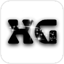 迷你世界xg黑科技助手永久有效下载v1.0永久免费版