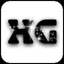 迷你世界xg修改器刷坐骑刷皮肤刷爆米花v1.2安卓免ROOT版